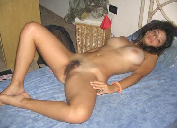 fotos de novinhas peladas amadoras