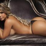Gilmara Jung pelada na Sexy 35 150x150 Fotos Viviane Araujo nua na revista Sexy