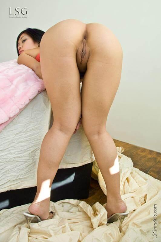 tifa lockheart porn