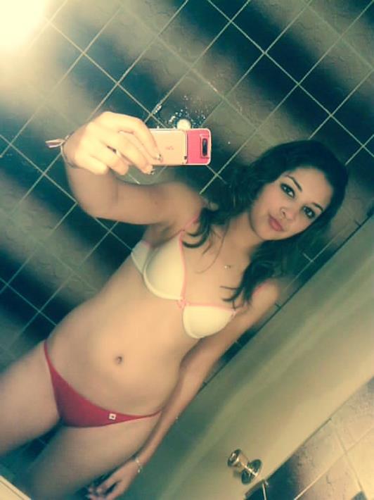 hardcore erotic images of hot girls