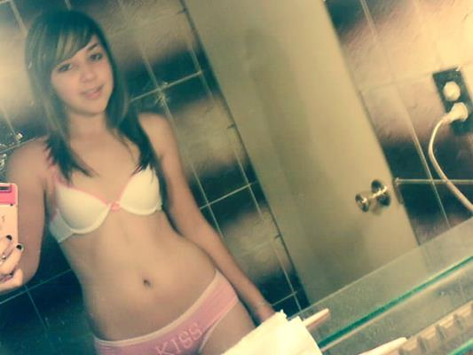 sridevi sex nude photo com