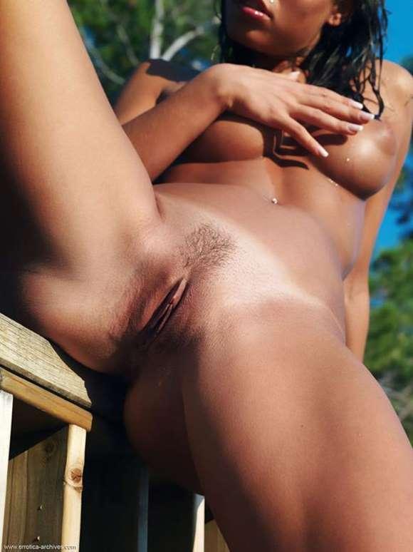 gatinha gostosa pelada da bucetinha gostosinha