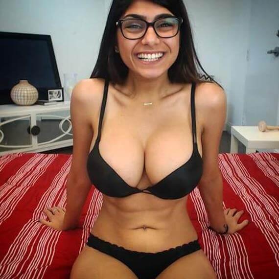fotos mia khalifa atriz pornô libanesa nua