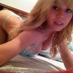Jennette McCurdy a Sam de iCarly caiu na net mostrando a buceta 150x150 Fotos Viviane Araujo nua na revista Sexy