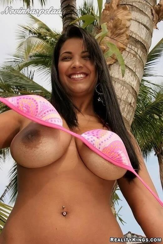 Hot brazilian girl porn
