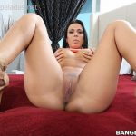 Rachel Starr mostrando seu bucetao gostoso
