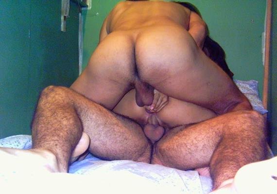 anal amador sexo com a vizinha