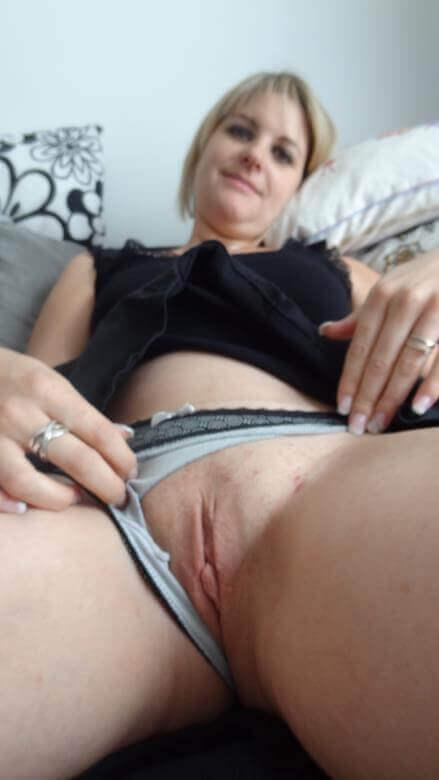 Sexo amador com esposa gostosa