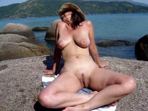 mulheres maduras nuas sexo com massagista
