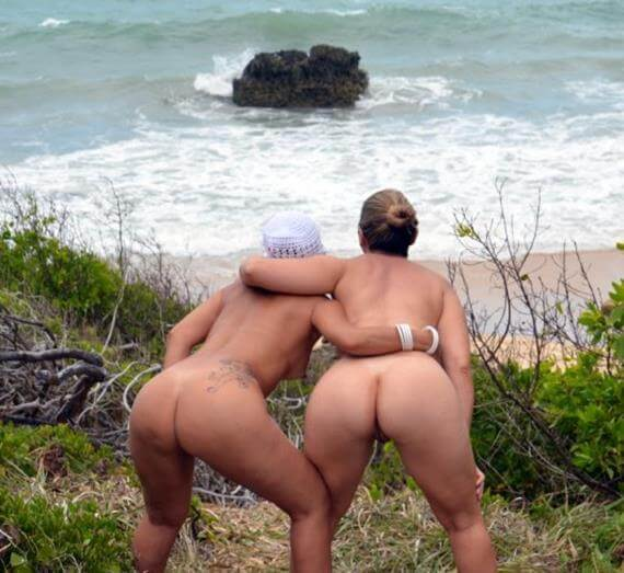 fotos amadoras de mulheres nuas