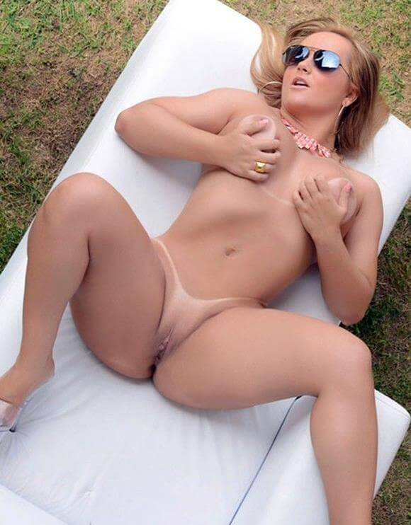 fotos de mulheres nuas