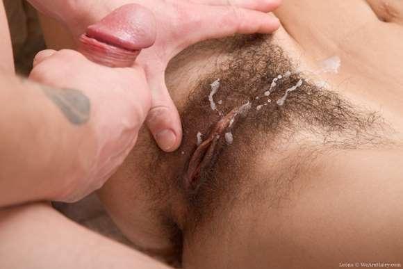 sexo amador com safada da buceta peluda caiu na net