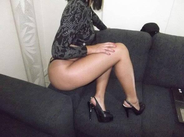 sexo caseiro com bunduda gostosa