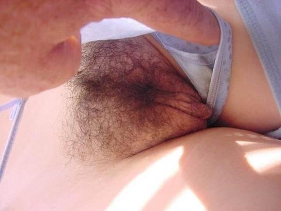 fotos de bucetas novinhas gostosas peludinhas